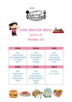 CATERING-HARIAN-ANAK-B2M3
