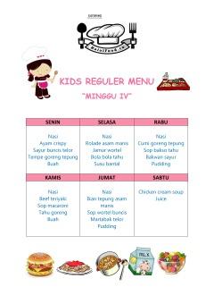 KIDS REGULER MENU M4-page-0