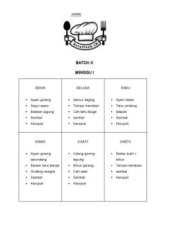 menu-catering-harian-bekasi-b10m1