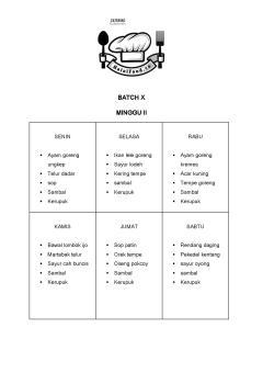 menu-catering-harian-bekasi-b10m2