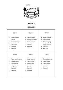 menu-catering-harian-bekasi-b10m3