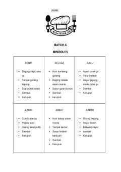 menu-catering-harian-bekasi-b10m4