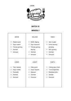 menu-catering-harian-bekasi-b11m1