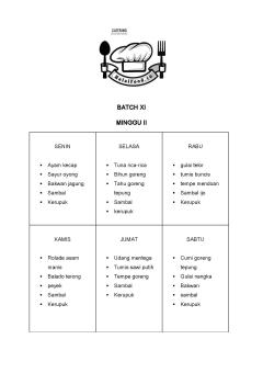 menu-catering-harian-bekasi-b11m2
