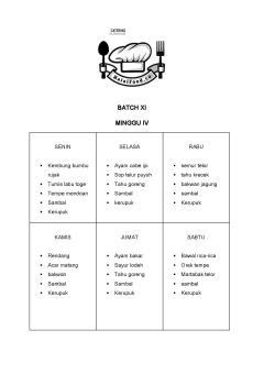 menu-catering-harian-bekasi-b11m4