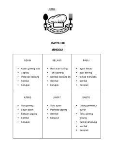 menu-catering-harian-bekasi-b12m1