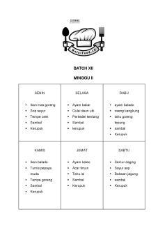 menu-catering-harian-bekasi-b12m2
