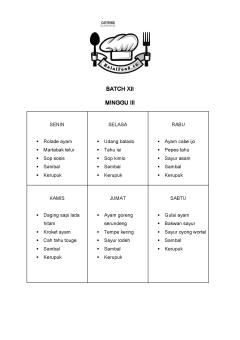 menu-catering-harian-bekasi-b12m3
