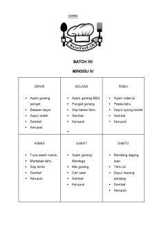 menu-catering-harian-bekasi-b12m4