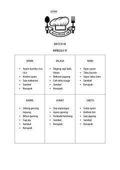 menu-catering-harian-bekasi-b3m3