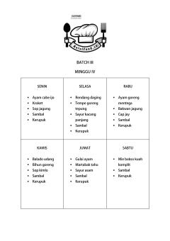 menu-catering-harian-bekasi-b3m4