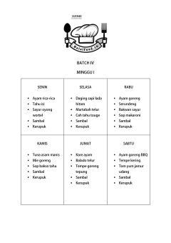 menu-catering-harian-bekasi-b4m1