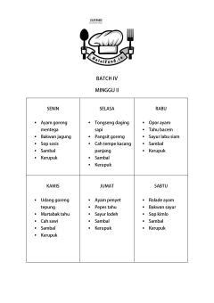 menu-catering-harian-bekasi-b4m2