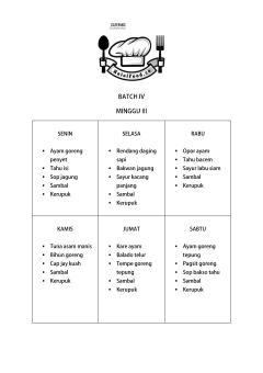 menu-catering-harian-bekasi-b4m3