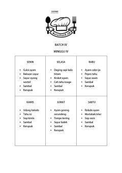 menu-catering-harian-bekasi-b4m4