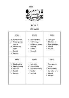menu-catering-harian-bekasi-b5m3