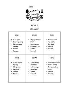 menu-catering-harian-bekasi-b5m4