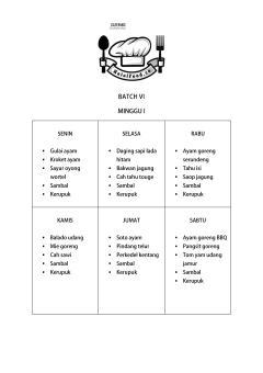 menu-catering-harian-bekasi-b6m1