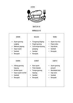 menu-catering-harian-bekasi-b6m3