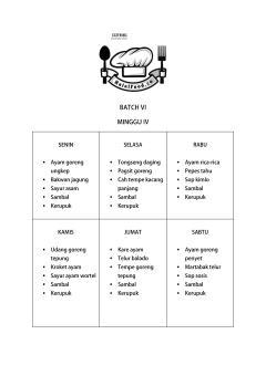 menu-catering-harian-bekasi-b6m4