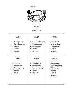 menu-catering-harian-bekasi-b7m3