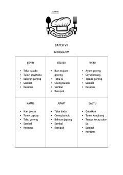 menu-catering-harian-bekasi-b7m4