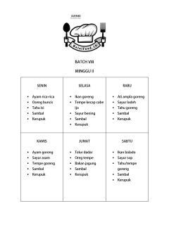 menu-catering-harian-bekasi-b8m2