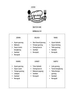 menu-catering-harian-bekasi-b8m3