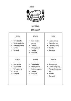 menu-catering-harian-bekasi-b8m4
