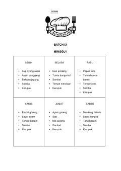 menu-catering-harian-bekasi-b9m1