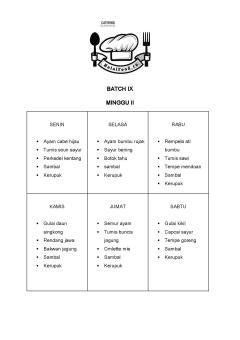 menu-catering-harian-bekasi-b9m2
