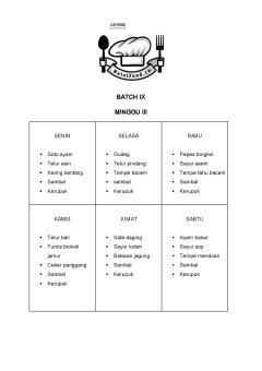 menu-catering-harian-bekasi-b9m3