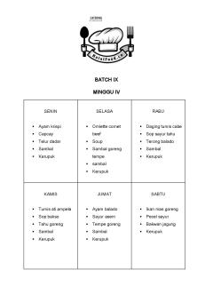 menu-catering-harian-bekasi-b9m4