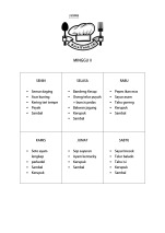 MENU MINGGU 2 BATCH I-page-0