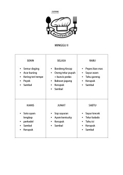 MENU MINGGU 2 BATCH I-page-0
