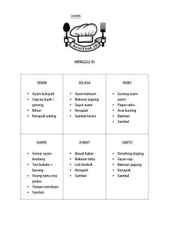 MENU MINGGU 3 BATCH I-page-0