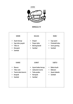 MENU MINGGU 4 BATCH I-page-0
