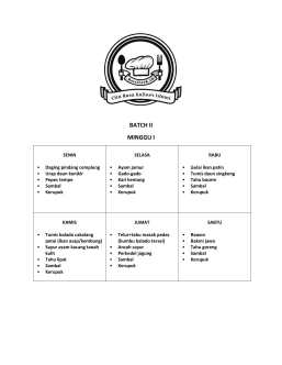 menu myhalalfood 2-1
