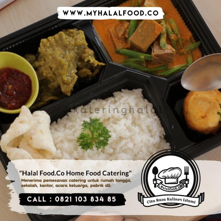 harga-catering-nasi-box