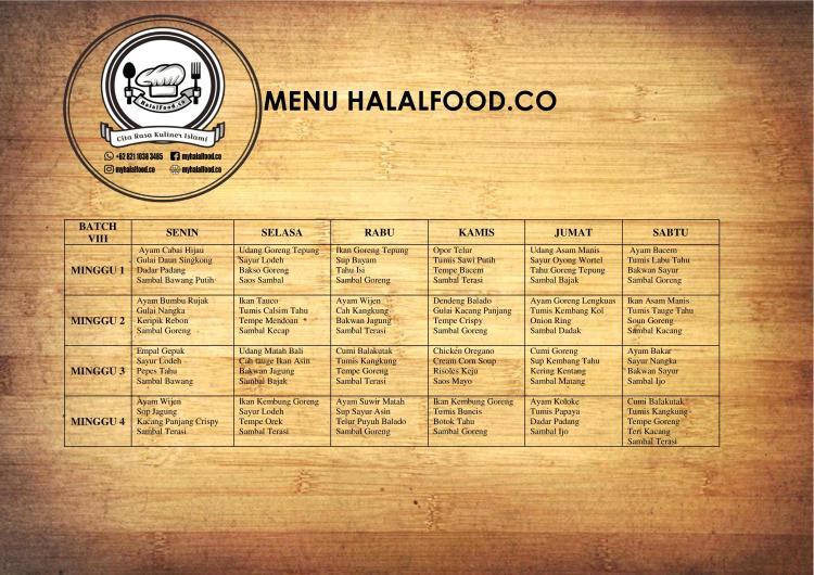 daftar-menu-catering-harian-di-bekasi-bulan-agustus