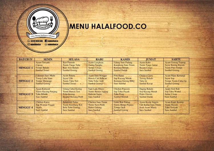 daftar-menu-catering-harian-di-bekasi-bulan-april