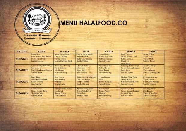 daftar-menu-catering-harian-di-bekasi-bulan-mei