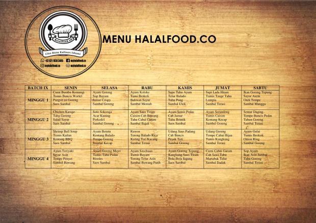 daftar-menu-catering-harian-di-bekasi-bulan-september