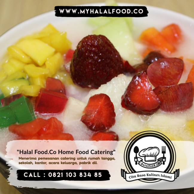 jasa.katering.halal.bekasi.myhalalfood.co_es buah