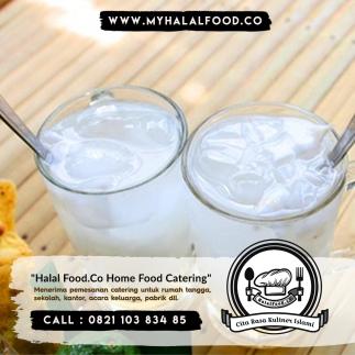 jasa.katering.halal.bekasi.myhalalfood.co_es kelapa muda