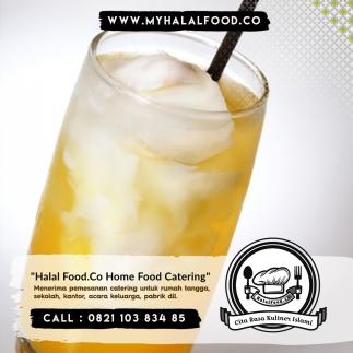 jasa.katering.halal.bekasi.myhalalfood.co_es kelapa