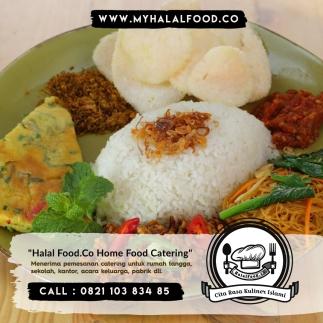 jasa.katering.halal.bekasi.myhalalfood.co_nasi uduk