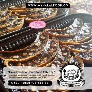 jasa.katering.halal.bekasi.myhalalfood.co_pie pisang