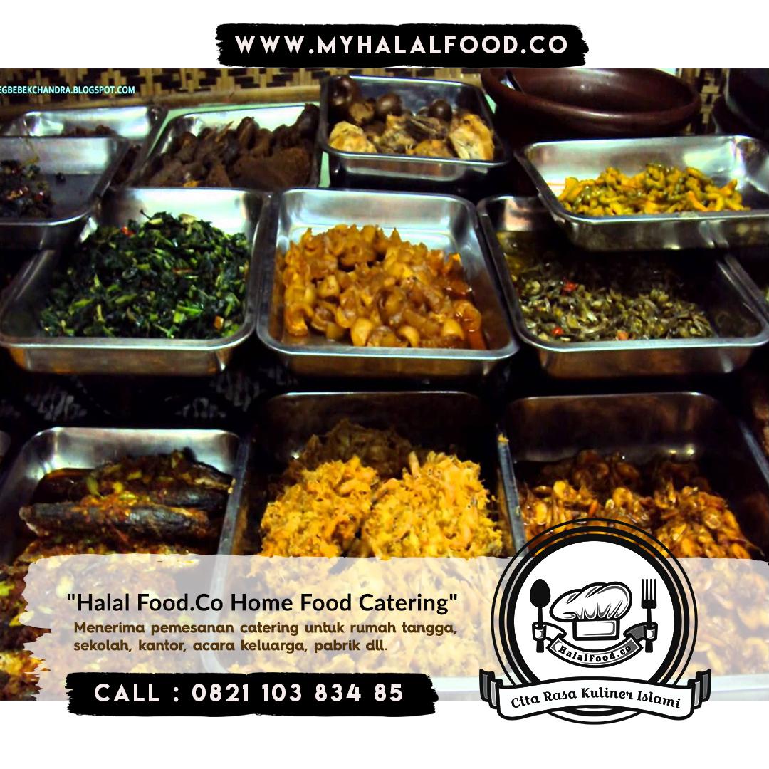 catering prasmanan khitanan hemat di Pekayon | Bekasi | Jakarta