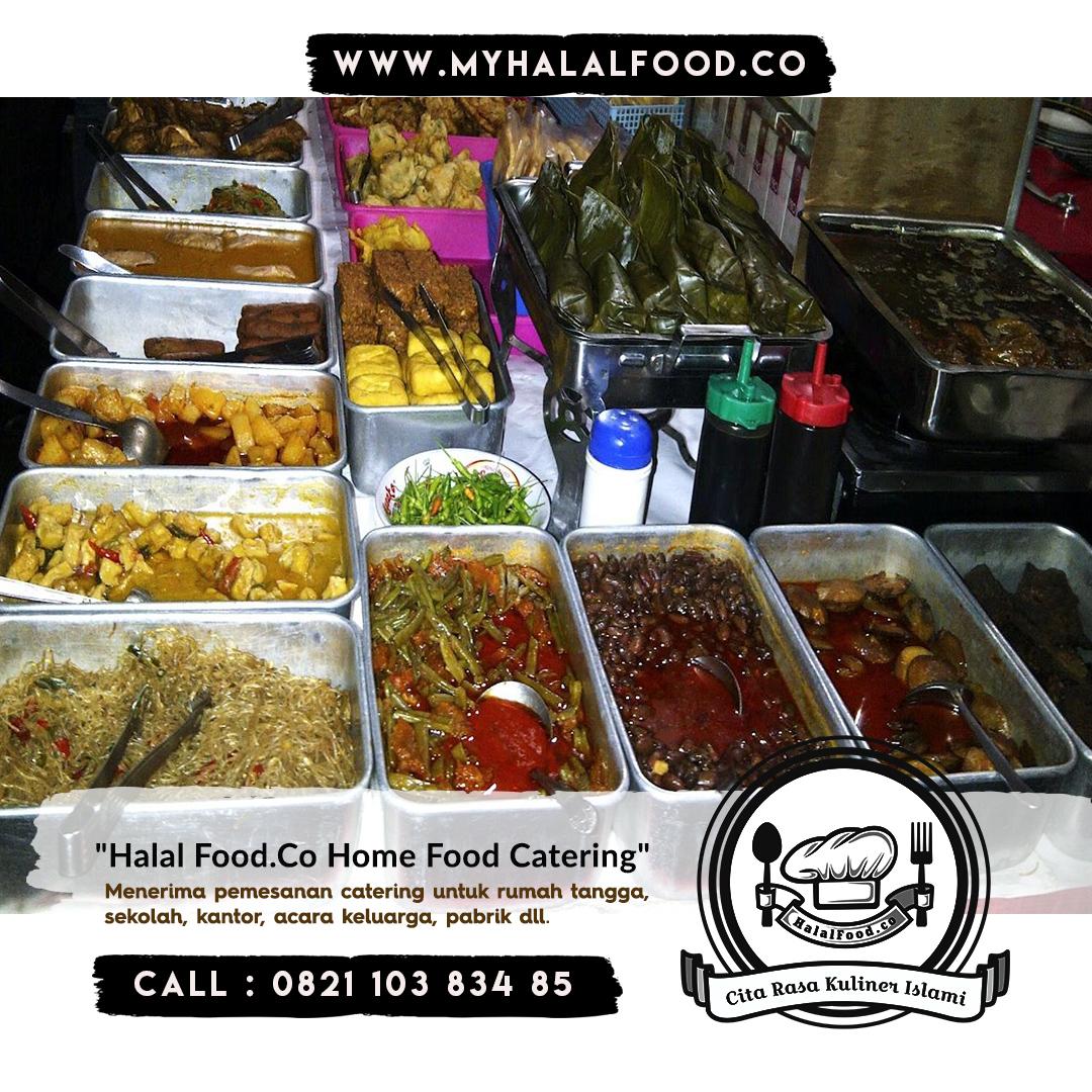 catering prasmanan khitanan di Villa Kartini dan Sekitar Wilayah Bekasi